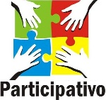 participativo