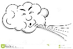 nuvem-dos-desenhos-animados-funde-o-vento-55089211