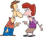 argument-clipart
