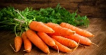 Science-Backed-Health-Benefits-of-Carrots-800x416