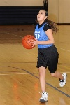girl_basketball