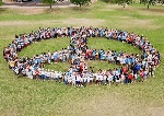 04758112f2d848fa72e28a59a43fd422--peace-symbols-catholic-art