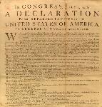 george-washington-declaration-of-independence