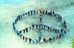 love-peace-peace-sign-people-unity-Favim.com-267928
