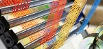 Industria textil recurso 3 948