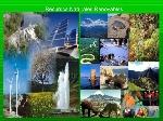 recursos-naturales-usos-y-manejos-6-728