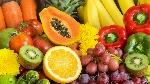 Lavar-las-frutas-y-verturas