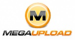Megaupload_2_MU2_01