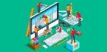 aprende-utilizar-multiples-herramientas-diseno-desarrollo-web-curso-online-gratuito