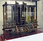 220px-AnalyticalMachine_Babbage_London