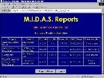midas_report_1