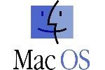 macosold-100656339-large