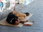 Israel-homeless-poverty-600x450