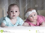 baby-boy-girl-9090343