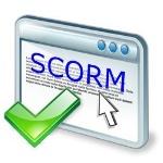 scorm-aulaformacion