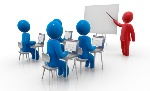 soluciones-cursos-740x450