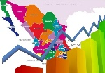 México-estados-crecimiento