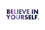 44940-Believe-In-Yourself