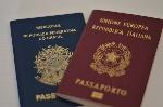 cidadania-italiana-press-abroad-12