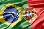 brasil-portugal-sao-os-dois-unicos-paises-no-mundo-cuja-lingua-primaria-portugues-558af3d20b816