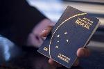 como-solicitar-passaporte