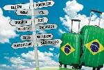 thumbnail_principal_mais-de-87-dos-estrangeiros-que-visitaram-o-brasil-avaliam-o-pais-positivamente
