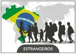 Estrangeiros