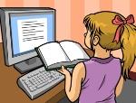 tareas2 blogger