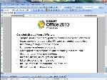 programas-para-crear-documentos-4-728