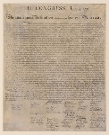us_declaration_of_independence_us0036_03