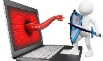 cual-es-el-mejor-antivirus-740x445