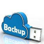restaurar-copia-de-seguridad-plesk-mas-de-2gb-600x600