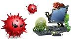 virus-malware (1)