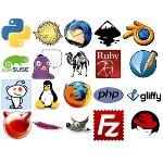 foftware-libre