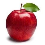 fresh-apple-250x250
