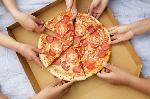 Junk-food-1035301