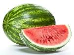 watermelon2
