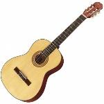 c8-manuel-rodriguez-guitarra-clasica-acabado-natural
