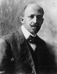 WEB_DuBois_1918