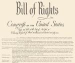 american-billofrights_es_ES