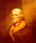 Thomas-Jefferson-painting_es_ES