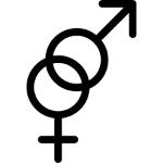 gênero
