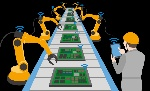 image-processing-industry-4-0_half_width_automation_1380x1337px_1150x_