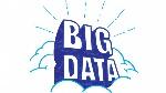 bigstock_big_data