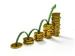 Path-to-Profitability
