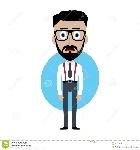personaje-de-dibujos-animados-divertido-del-individuo-de-la-oficina-del-hombre-de-negocios-87647794