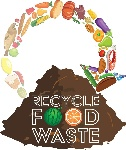 recycle food1