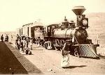 ferrocarril2