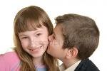 depositphotos_2856588-stock-photo-boy-kisses-the-girl-on