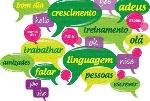 palabras_iguales_en_portugues_y_espanol-portugues-espanol-Mundial_2014-Mundial_Brasil-Mexico_Brasil_MILIMA20140606_0175_10